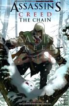 Chain_pg001