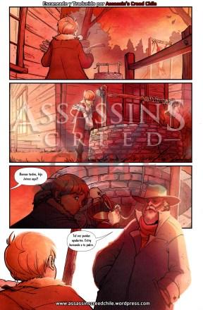 Chain_pg014