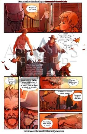 Chain_pg015