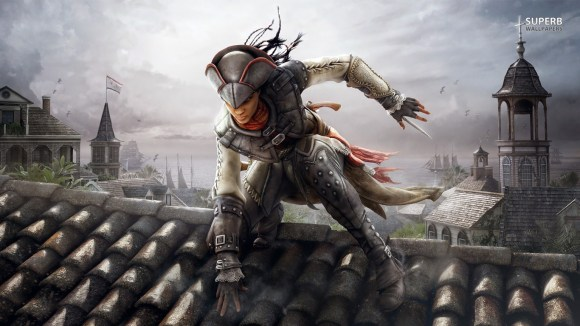 aveline-de-grandpre-assassin-s-creed-iii-liberation-20370-1366x768