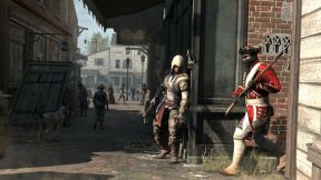 assassins-creed-3-gameplay