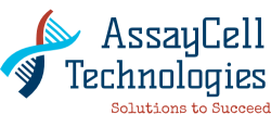 AssayCell Technologies