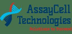 AssayCell Technologies