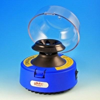 mini centrifuge ACT