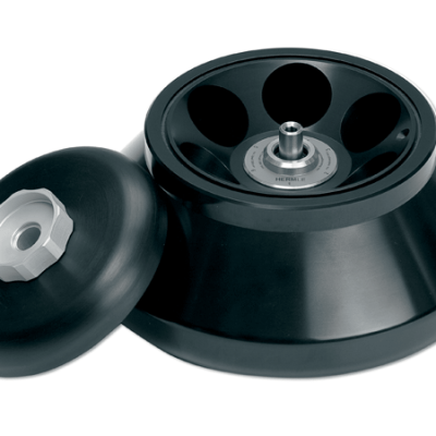 Rotor, 6 x 85ml (13,000rpm/21,726xg)