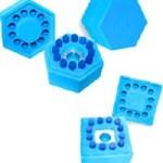 Freezer Accessories