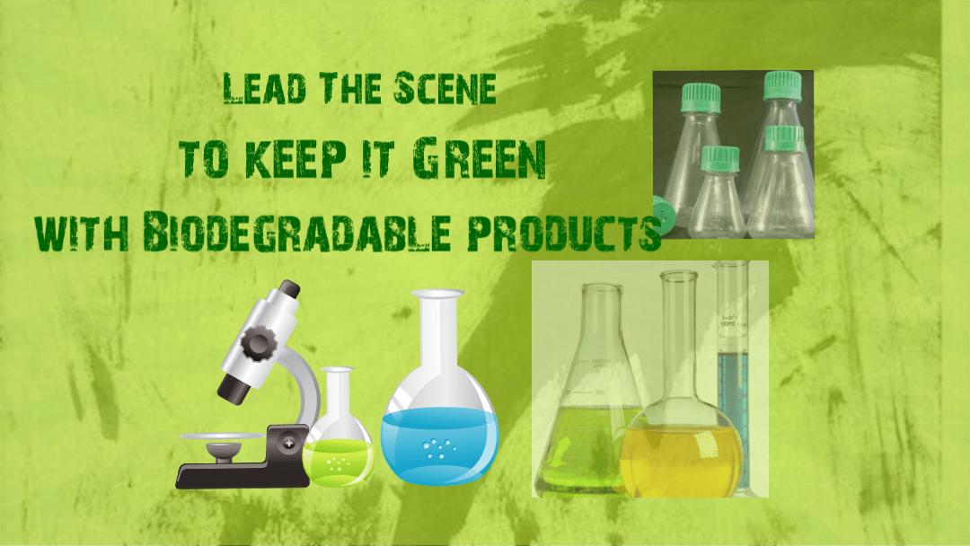 green_plastic_labware