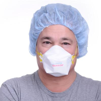 Face N95 mask