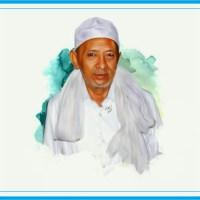 Doa Jodoh dari Alm. KHS. Abdullah Schal
