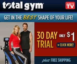 totalgym30day
