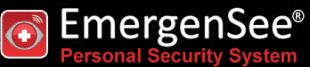EmergenSee a Emergency Personal Security System App – on Shark Tank