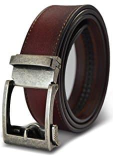 click belt