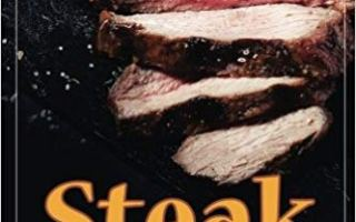 Steak Recipes
