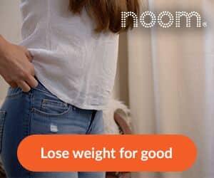 Noom Change Bad Habits