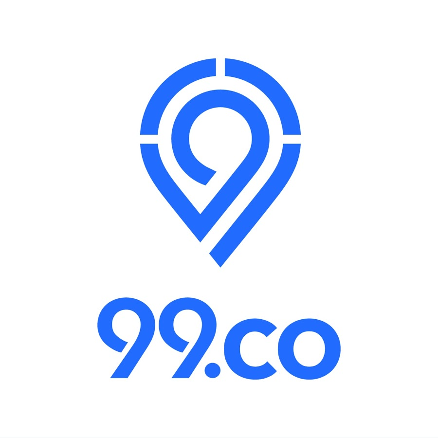 99 Co