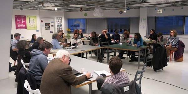 Pour une assemblée des communs à Brest, rencontre le 15 février