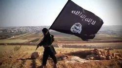 estado-islamico-limpeza-religiosa