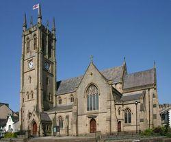 igreja-anglicana