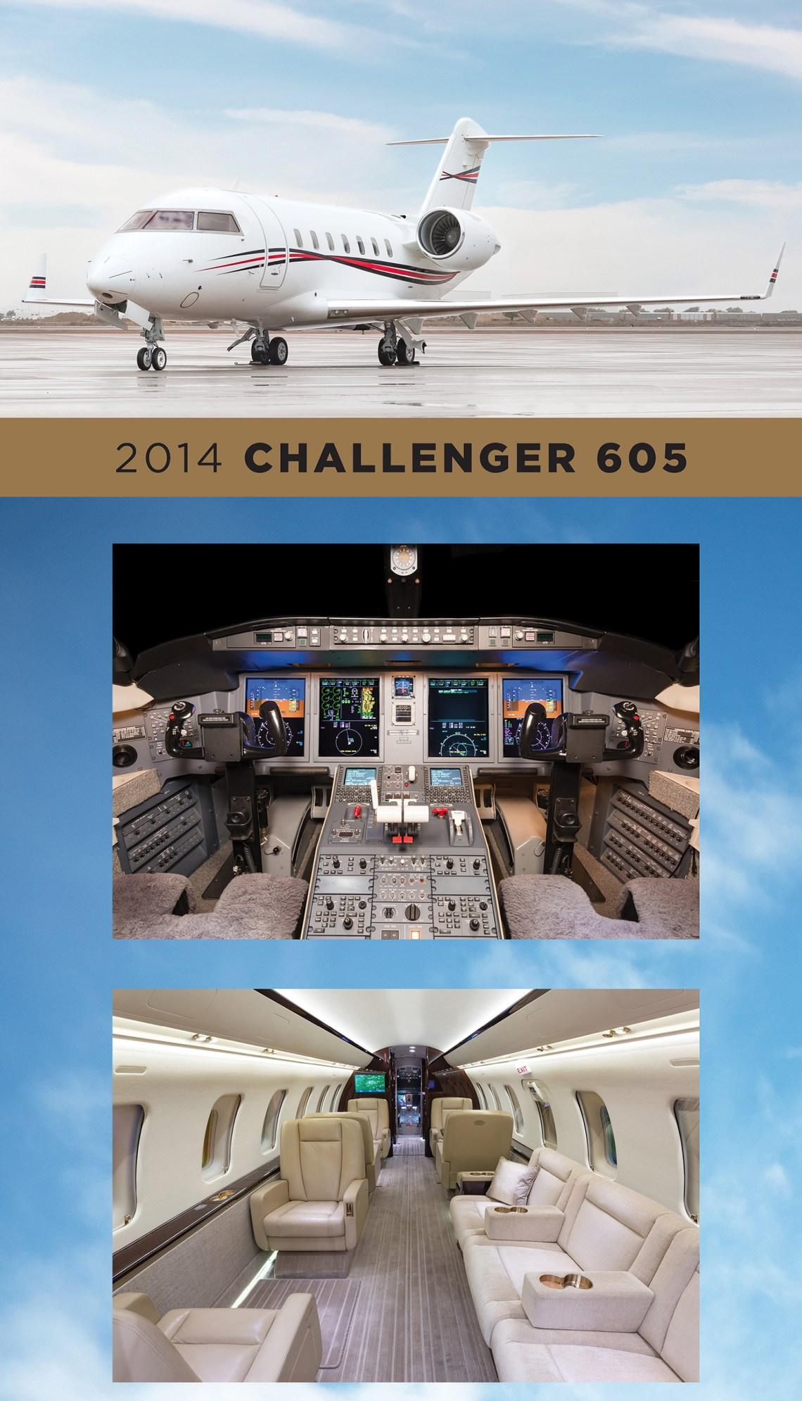 Assent_Challenger_Option-A_4-1.jpg
