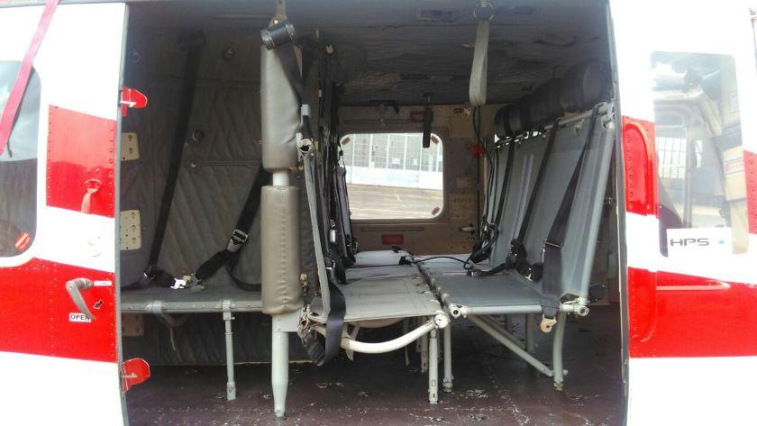 Seats 1