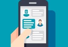 chatbots-atendimento-ao-cliente-no-mundo-digital