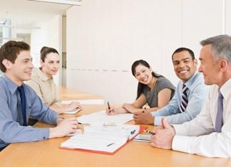 cultura-organizacional-o-dna-de-qualquer-empresa