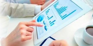 gestao-empresarial-comercial-5-caracteristicas-principais