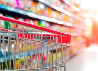 trade-marketing-acoes-estrategicas-para-vendas