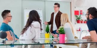 marketing-digital-diferencas-e-estrategias-para-b2b-e-b2c