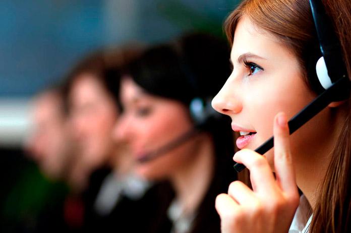 pos-venda-reforcando-o-relacionamento-com-o-cliente