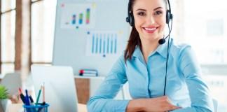 prospeccao-de-clientes-aproxime-se-do-seu-publico-alvo