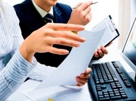 terceirizacao-administrativa-o-que-e-quais-as-vantagens