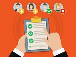 recrutamento-e-selecao-diferentes-tecnicas-de-contratacao