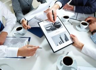 sistemas-de-gestao-da-qualidade-verificando-os-processos-da-empresa