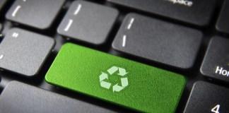sustentabilidade-e-responsabilidade-social-empresarial