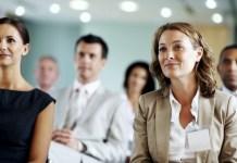 treinamento-corporativo-ajudando-no-crescimento-da-empresa