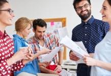 employee-experience-acoes-para-garantir-o-bem-estar-das-equipes