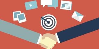 fidelizacao-do-cliente-acoes-para-os-clientes-continuarem-comprando