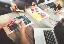 Trade-Marketing-Desafios-na-estrategia-do-Trade-Marketing