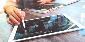 entenda-a-importancia-da-tecnologia-nas-empresas