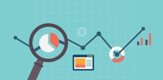 pesquisa-de-mercado-para-estrategia-do-trade-marketing