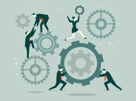 processos-de-negocios-no-BPO-entenda-a-relevancia