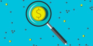 imposto-de-renda-da-pessoa-fisica-entenda-mais