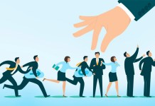 inovacoes-no-setor-de-recrutamento-e-selecao-conheca