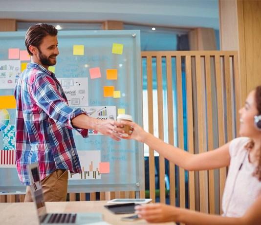 marketing-de-gentileza-o-que-e-e-quais-os-beneficios