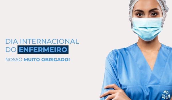 dia-mundial-da-enfermagem