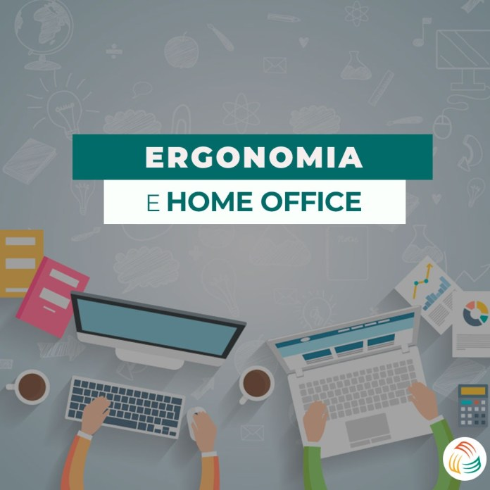 ergonomia-e-homeoffice