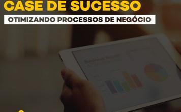 otimizando-processos-de-negocio-com-conciliacao-contabil
