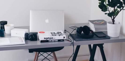 homeoffice-e-produtividade