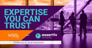 WSO2 and Assertiv Consulting